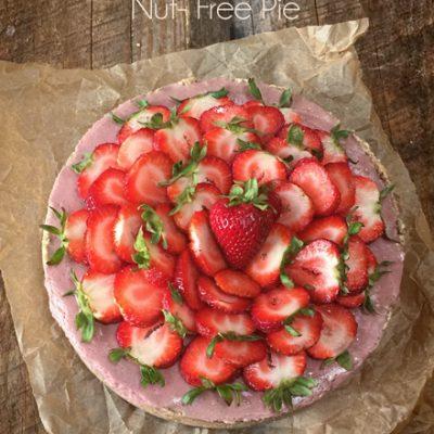 Raw-Strawberry-Chocolate-Nut--Free-Pie1