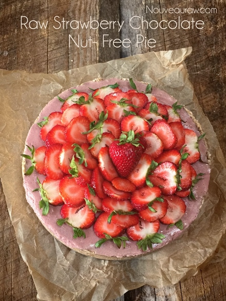 Raw-Strawberry-Chocolate-Nut--Free-Pie1