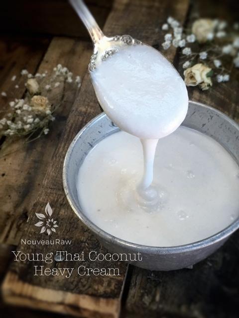 Young-Thai-Coconut--Heavy-Cream-2