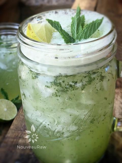 Lime-Cooler-1