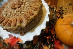 Pumpkin-Spice-Pie-4