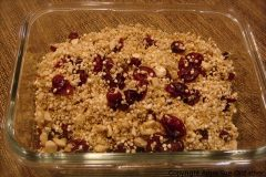 Quinoa-&-Goat-Cheese-Side-Dish