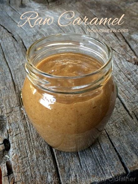Raw-Caramel-Sauce2