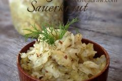 Raw-Caraway-and-Dill-Sauerkraut1