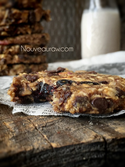 Raw-Chocolate-Chip-and-Apple-Chunk-Cookie88