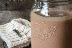 Raw-Chocolate-Coconut-Hemp-Shake-4