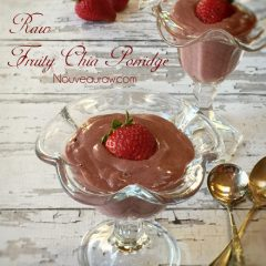 Raw-Fruity-Chia-Porridge1