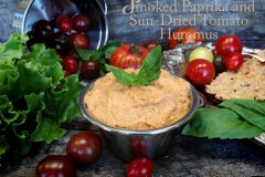 Smoked-Paprika-and-Sun-Dried-Tomato-Hummus-(no-beans-or-nuts!)with-wording