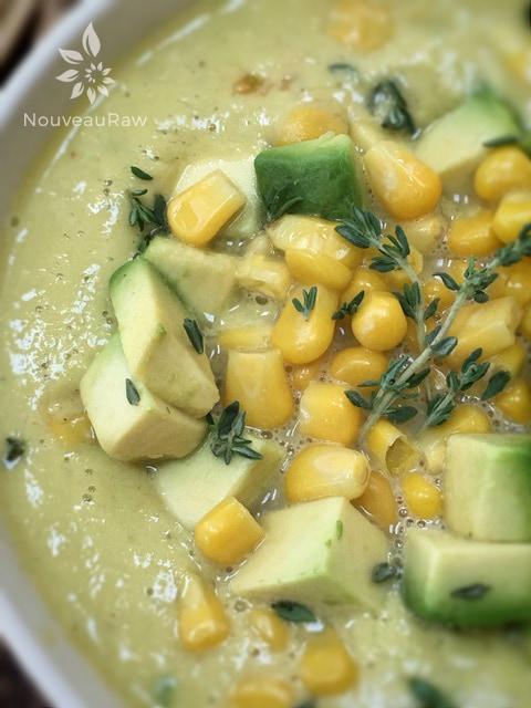Sweet-Corn-&-Celery-Soup-2