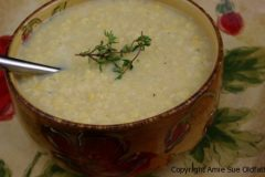 Sweet-Corn-&-Celery-Soup