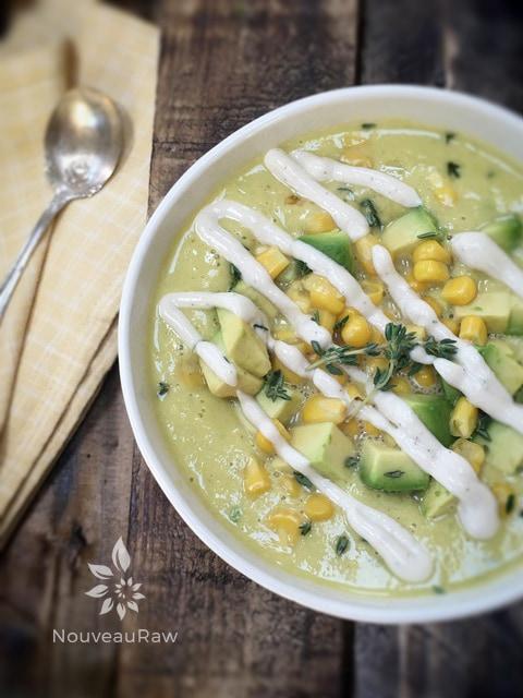 Sweet-Corn-&-Celery-Soup-4