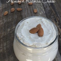 almond-ricotta-cheese-NR
