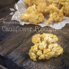 cauliflower-popcorn-main
