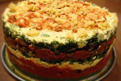 iving-lasagna