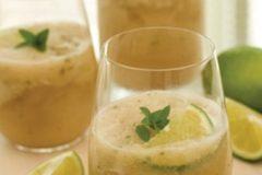 nashi-Lime-Cooler