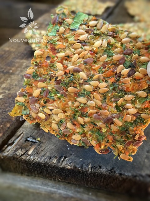 Abundant-Veggie-Flax-Crackers-2