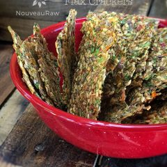 Abundant-Veggie-Flax-Crackers-featured