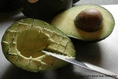 AvocadoScored2