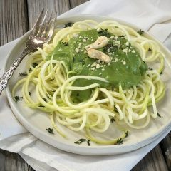 Basil-Pesto-and-Zucchini-Noodles1