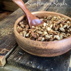 Chipotle-Spiced-Sunflower-Seedsmain