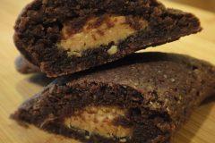 Chocolate-Almond-Empanadas-2