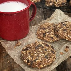 Chocolate-Apple-Raisin-Cookies1