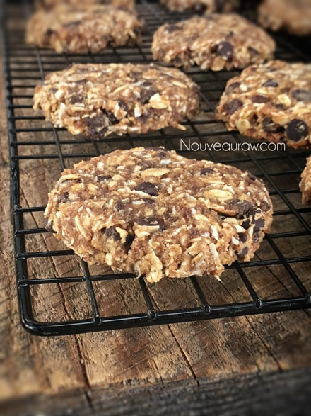 Chocolate-Apple-Raisin-Cookies3