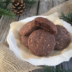 Chocolate-Pecan-Cookies-3