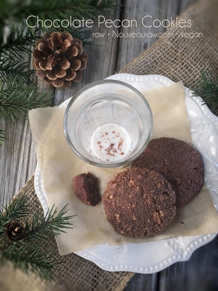 Chocolate-Pecan-Cookies-6
