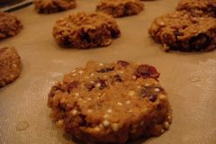 Crazin'-Quinoa-Almond-Cookie111