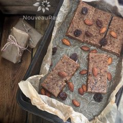 Fig-and-Cherry-Bars-6