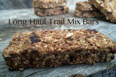 Long-Haul-Trail-Mix-Bars1