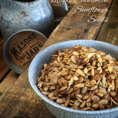 Maple-Cinnamon-Sunflower-Seeds-main