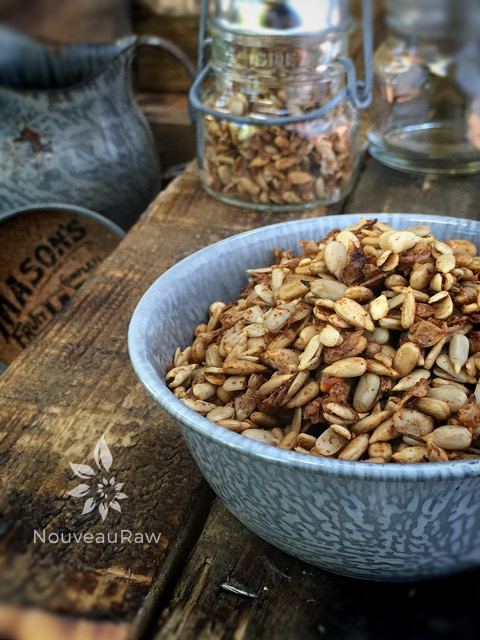 Maple-Cinnamon-Sunflower-Seeds1