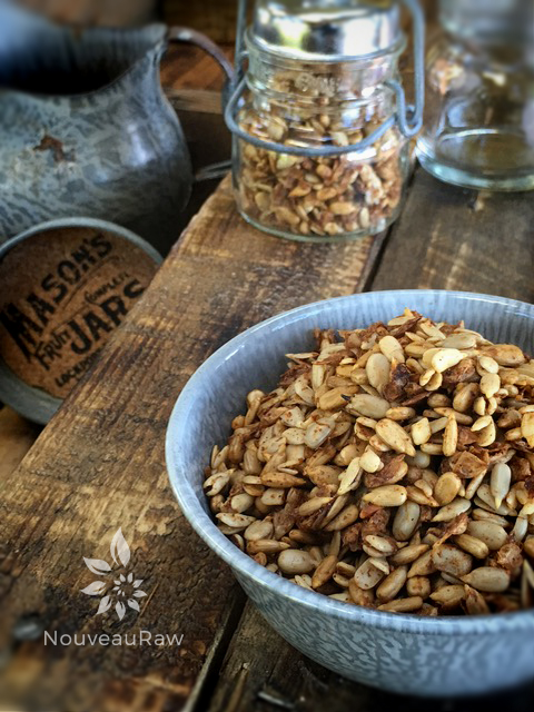 Maple-Cinnamon-Sunflower-Seeds2