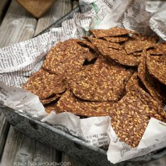 Mexican-Flax-Crackers3