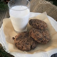 Quinoa-Raisin-Cookies1