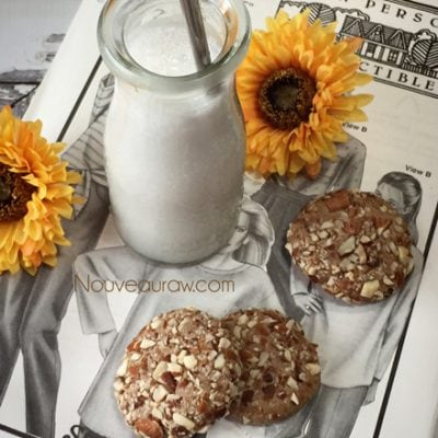 Raw-Almond-Butter-Cookies1