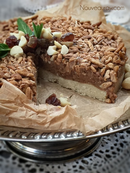 Raw-Amede-Pecan-Pie-Bars3