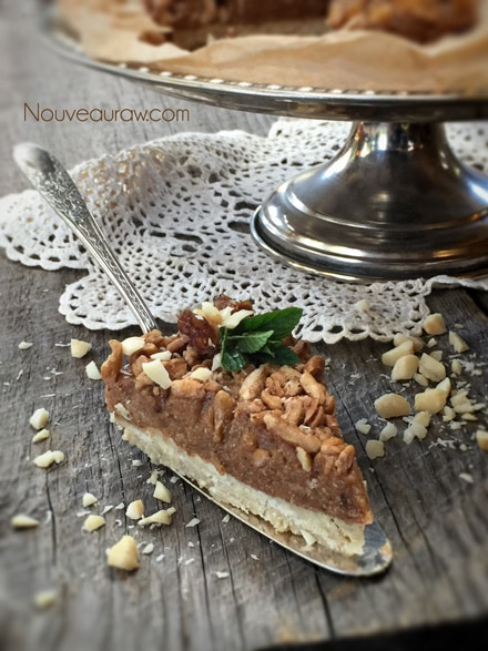 Raw-Amede-Pecan-Pie-Bars4