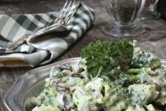 Raw-Broccoli-Raisin-Salad1