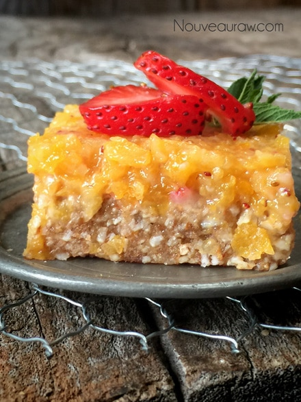 Raw-Turkish-Apricot-Lemon-Bars4