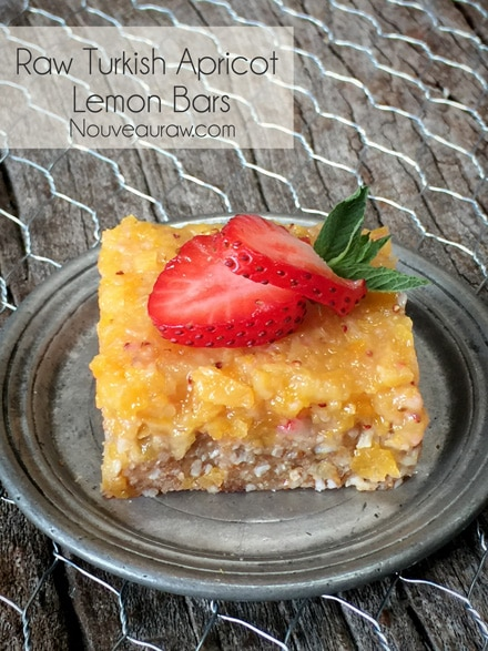 Raw-Turkish-Apricot-Lemon-Bars56