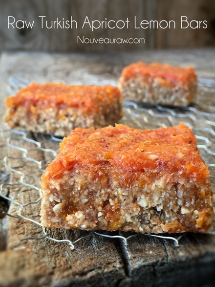 Raw-Turkish-Apricot-Lemon-Bars88