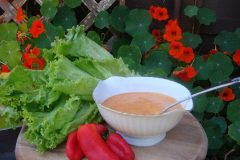 Red-Pepper-Remoulade