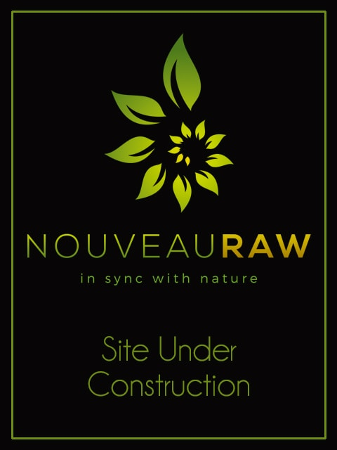 site-under-construction