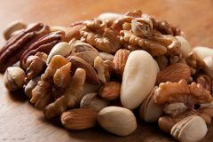 Soak-&-Dehydrate-Nuts-for-Optimum-Digestibility