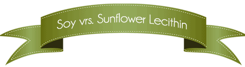 Soy-vrs.-Sunflower-Lecithin