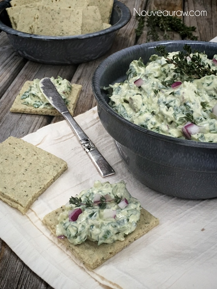 Spinach-Dip4