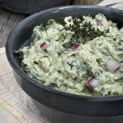 Spinach-Dip5